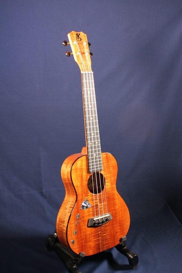 kanilea tenor ukulele
