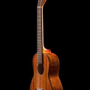 ohana tenor tk-35-g