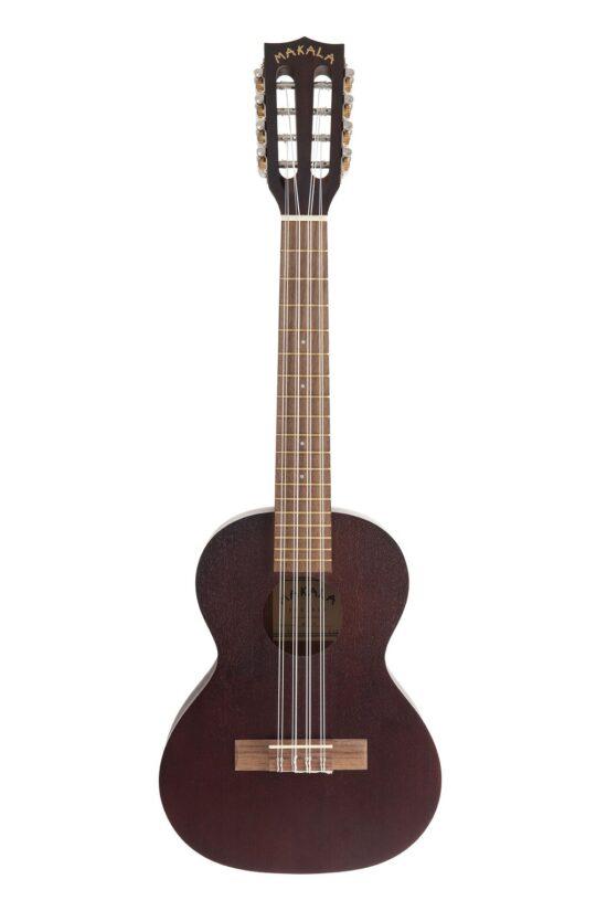 makala mk-8 8 string ukulele
