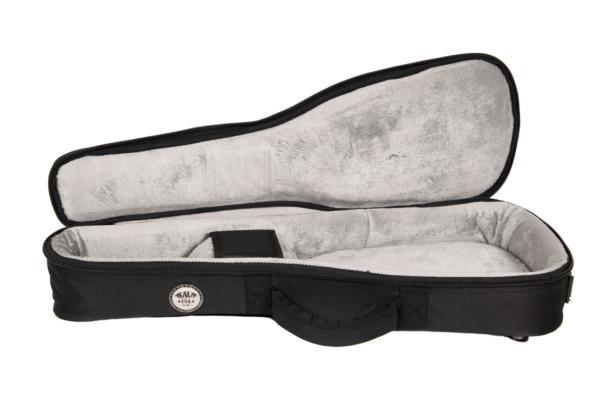 tenor gig bag