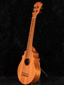 pineapple sunday ukulele