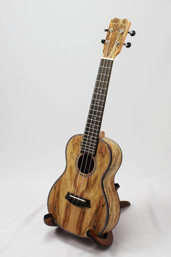 mac-4-g ukulele