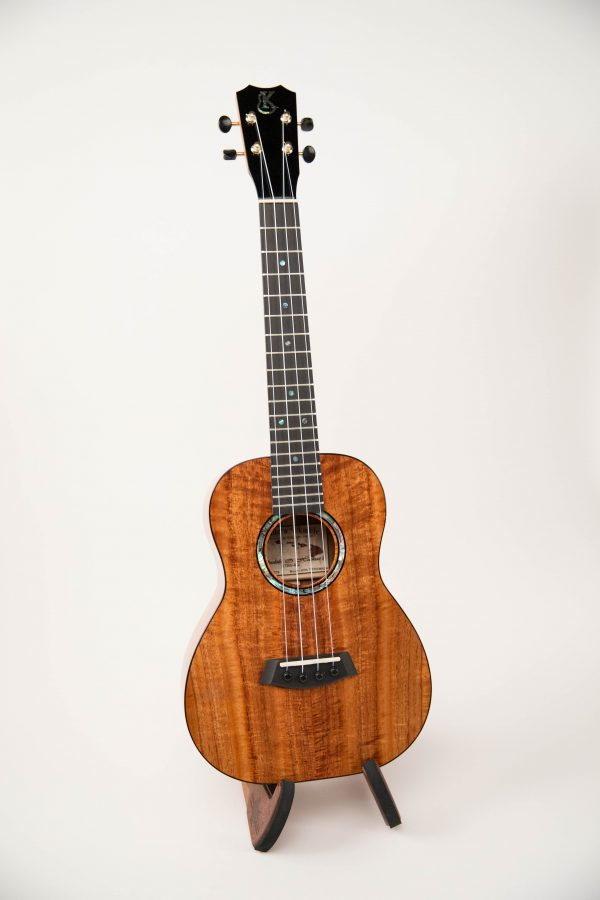 kpat kanilea premium tenor ukulele