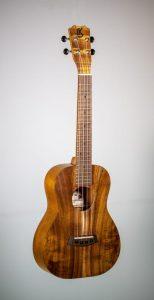 kanilea oha t tenor ukulele