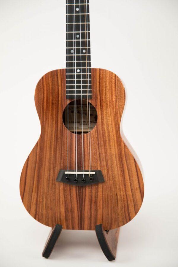 Kanilea KT-T6 Tenor six string ukulele