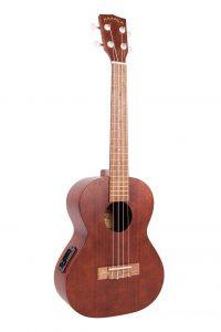 makala mk-te tenor ukulele