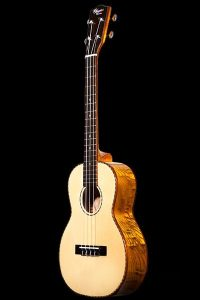 ohana-solid-spruce-top-and-willow-back-and-sides-tenor-ukulele-TK-70WG