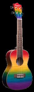 amahi flame ukulele