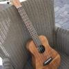 kanilea oha-c ukulele