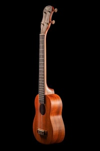 ohana sk-30l soprano ukulele