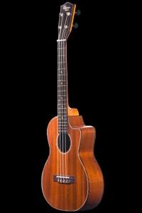 ohana tk-35cge tenor ukulele