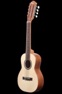 ohana 8 string uke