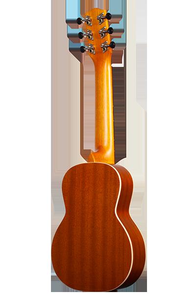 TKGL 20