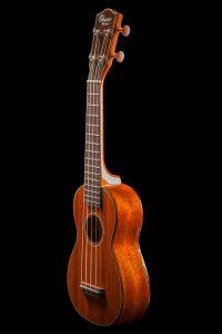 ohana sk-35gs ukulele