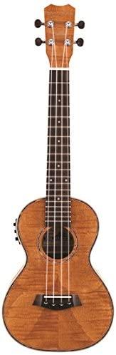 islander mt-4gpu tenor ukulele