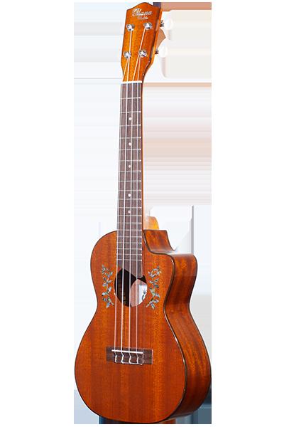 ohana ck-60cg