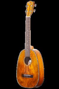 ohana pkt-220g pineapple uke