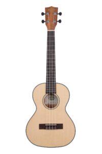 kala ka-sstu-t travel ukulele